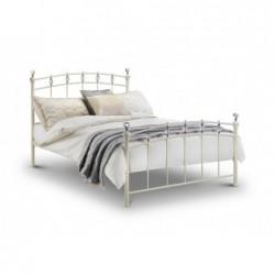 SOPHIE BED 90Cm