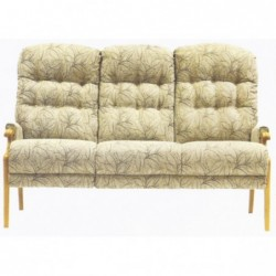 cotswold kensington 3 and 2 seater chairs and sofas