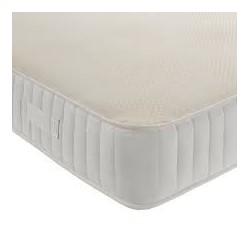 Telford mattress shop TF
