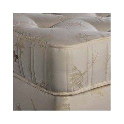 beds and mattresses in telford and shropshire