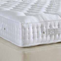 sheepland mattress