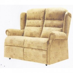 cotswold burford 2 seater chair