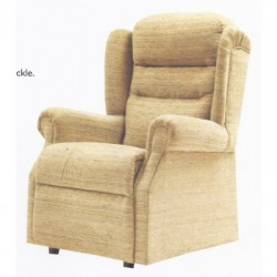 cotswold burford fireside chair