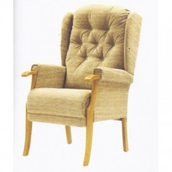 cotswold chair stockist