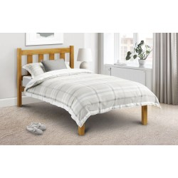3 foot Poppy bed frame
