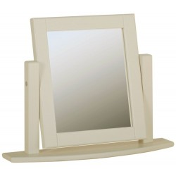 Lundy dressing table mirror