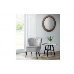 Coco chair - light grey