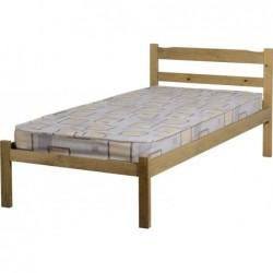 Panama 3 foot Bed