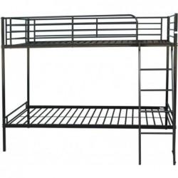 Brandon 3 foot Bunk Bed