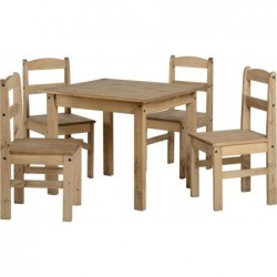 Panama Dining Set