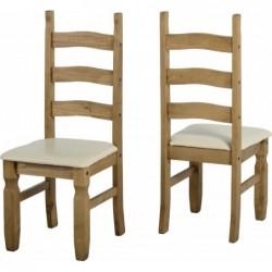 furniture shops wellington
