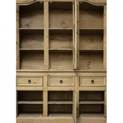 wellington market furniture