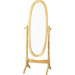 Contessa Cheval Mirror
