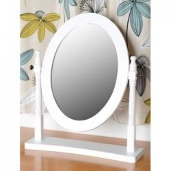 Contessa Dressing Table Mirror